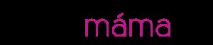 ChytráMáma.cz logo