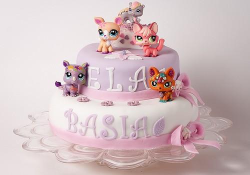 dorty pro děti k narozeninám Vytvořte pro děti nezapomenutelný dort | ChytráMáma.cz dorty pro děti k narozeninám