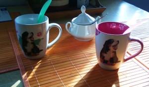 Snídaně 2