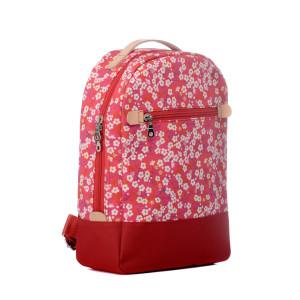product-419615-detsky-batoh-popular-backpack-fiona